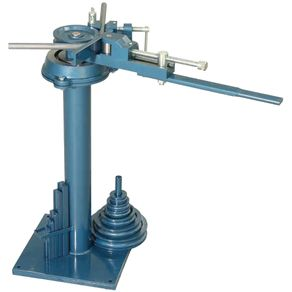 Dobrador-de-Tubo-Manual-3-8--11-4-com-Coluna---Cortesa---CTP-c--Coluna---Cortesa