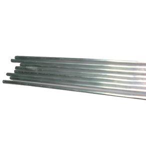 Arame-de-Solda-Mig-ER4045-12mm-65Kg---OX-5-12MM-65KG---Oxigen