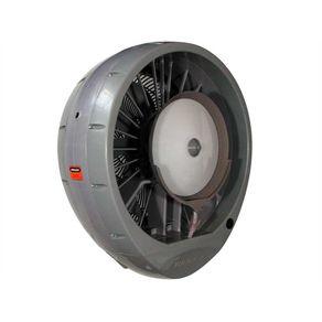 Climatizador-Ar-Agua-Copacabana-Capacidade-1000M³-com-Suporte-220V---660---Joape