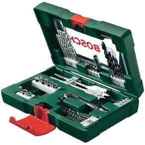Jogo-de-Ferramentas-V-Line-com-41-Pecas---Bosch---2-607-017-316---Bosch