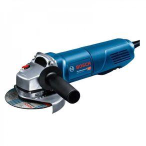 Esmerilhadeira-Angular-41-2-800W-GWS-8-115P-Paddle-220v---Bosch---06018315E0---Bosch