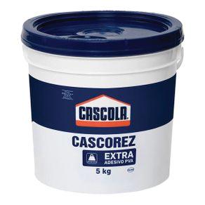 Adesivo-PVA-Cascorez-Extra-5Kg---1406744---Cascola