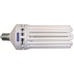 Lampada-Fluorescente-Eletronica-135W-220V-E40-Cor-Branca-8U---FLC---70060906---FLC