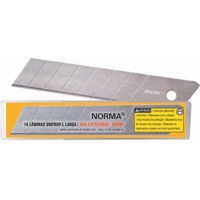 Lamina-Estilete-18mm---Norma---183---Norma
