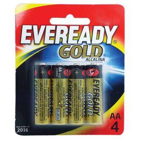 Pilha-Pequena--AA--Alcalina-15V-com-4-Unidades-45158---Energizer---45158---Energizer