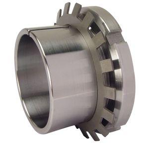 Bucha-Fixacao-H-312-55mm---FCM---H-312---FCM