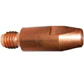 Bico-de-Contato-Mig-Mag-09mm-28mm-para-Tocha-SBME116ER24-26-36---MA011---Oximig
