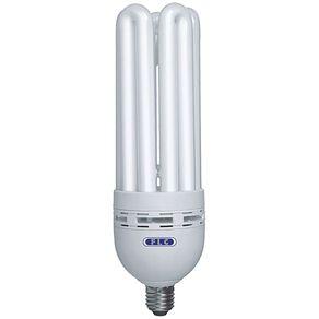 Lampada-Fluorescente-Eletronica-85W-220V-E27-Branca-5U---70300253---FLC