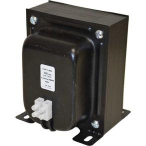 Transformador-com-Conector-5000VA-110-220V---01-05000-0600---Wise