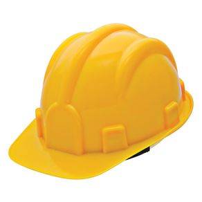 Capacete-com-Aba-Frontal-e-Suspensao-Plastica-Amarelo-0873----Delta-Plus---WPS0873---Delta-Plus