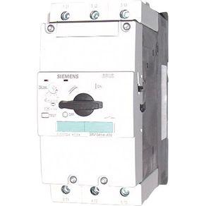 Disjuntor--Motor-3RV1031-360-450A-50KA---400V---Siemens---BR3-3RV10314GA10---Siemens