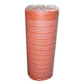 Tela-Plastica-Tapume-Sinalizador-120x50m-Laranja-e-Branca---Fresal---Fresal---Fresal