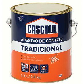 Adesivo-Contato-Cascola-28Kg---1406652---Cascola