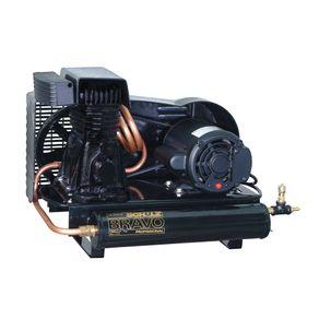 Compressor-Ar-CSL--6BR-AD-Monofasico-220V---Schulz---9217624-0---Schulz