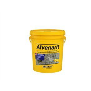 Alvenarit-Aglutinante-18Kg---Baumgart---111792---Vedacit