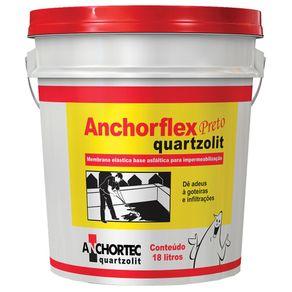 Manta-Liquida-Anchorbond-Base-Asfaltica-Preta-18Kg---Anchortec---945---Quartzolit