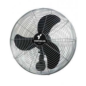 Ventilador-de-Parede-Oscilante-50cm-110-220---Ventisilva---10234---Ventisilva