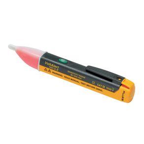 TESTE-DE-VOLTAGEM-VOLTALERT-FLUKE---1AC-A2-II---Volt-Alert---Fluke