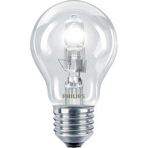 Lampada-Halogena-Bulbo-127V-70W---Philips---ECO30-127V70-CX---Philips