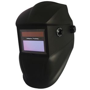 Mascara-Solda-Automatica-Ton-9-a-13---Delta-Plus---WPS0864---Delta-Plus