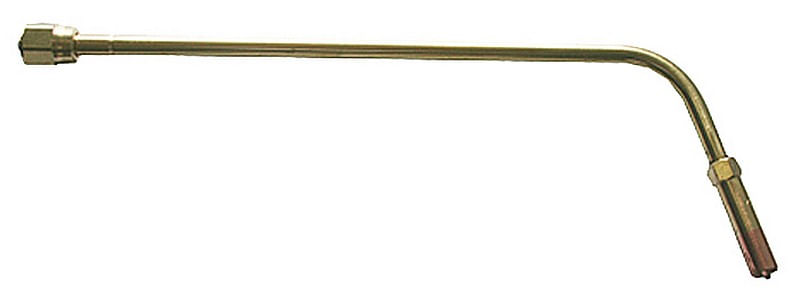 Extensão Multichama N 70 Acetileno para Maçarico 201 - Condor ... 36f2d051ba