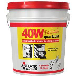Impermeabilizante-Fachada-40W-18-Litros-a-Base-Agua---Quartzolit---40W---Quartzolit