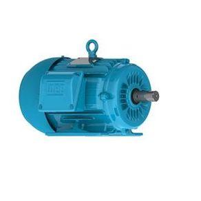 Motor-Alto-Rendimento-Trifasico-30CV-4P-220-380-440V-IP-55-CARC90L-B3D-60HZ---11368849---Weg