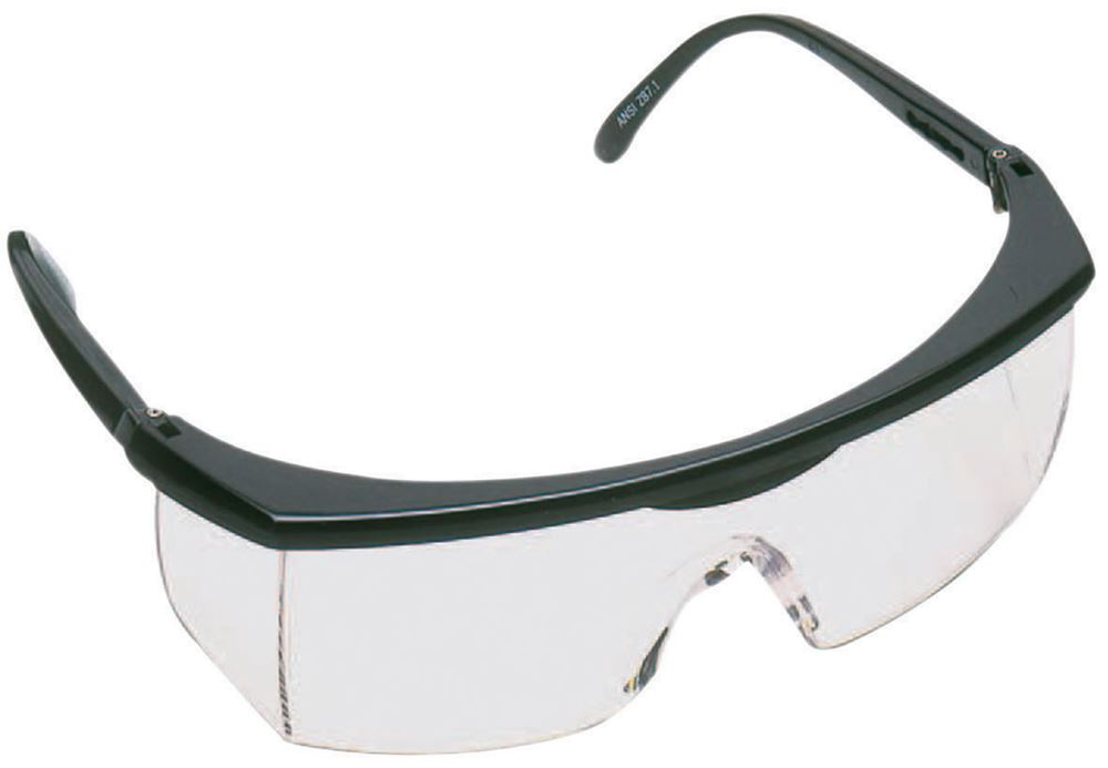 Óculos Incolor Fenix DA-14500 - Danny - Ferramentas Gerais 61f43d7efc