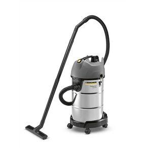 Aspirador-de-Po-e-Liquido-Inox-Profissional-1500W-38L-220V---Karcher---1428-5360---Karcher