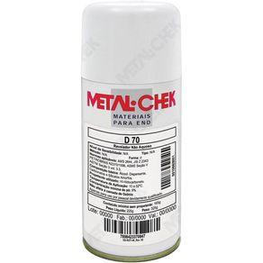 Liquido-Deteccao-de-Trinca-225g-D-70-HI---Metal-Chek---D-70-HI---Metal-Chek