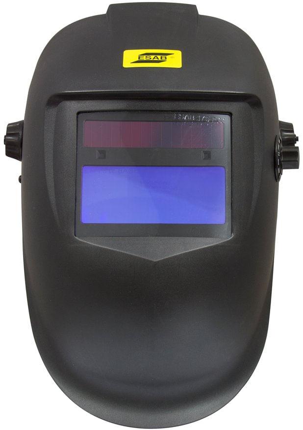Máscara de Solda Automática Tonalidade de 9 a 13 - ESAB 10706af398d
