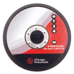 Suporte-Lixa-5-c--Velcro-s--Furos---8940166666---Chicago-Pneumatic