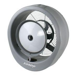 Climatizador-Ar-Agua-Jurere-Aprox5780M³-220V---Joape-Jurere---Joape