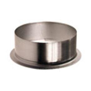Bucha-Fixacao-H-308-35mm---BG---H-308---BGL