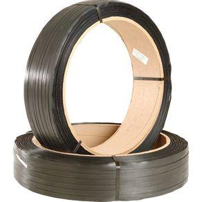 Fita-Polipropileno-10x060mm---Petroplast01---Petroplast