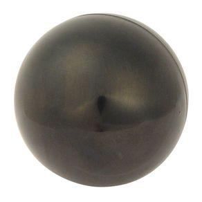 Esfera-Baquelite-EP-025-3-8---Merk-Bak---EP-025-3-8---Merk-Bak