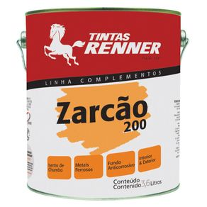 Zarcao-Anticorrosivo-200-09L-Alaranjado---20004---Renner