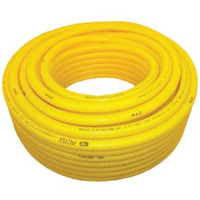 Eletroduto-PVC-Corrugado-50m-25mm---2143---Coflex