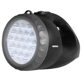 Lanterna-Recarregavel-19-Leds-Bivolt-Hibrida---Rayovac---34200---Rayovac