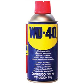 Oleo-Multiuso-300ml-WD-40---WD-40---WD-40