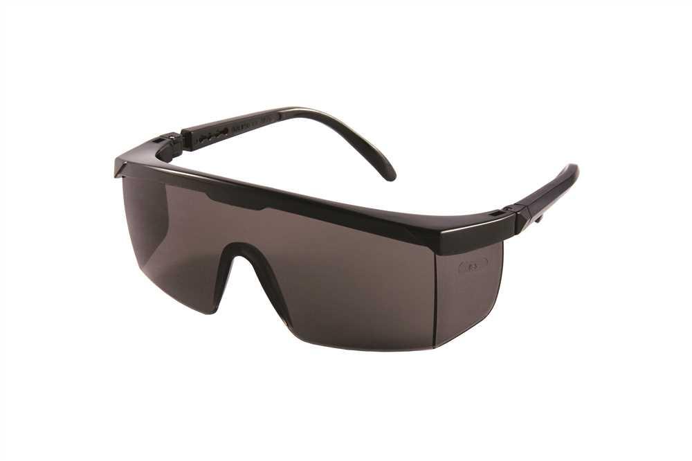 a932f74907319 Óculos de Segurança Policarbonato Jaguar - Ferramentas Gerais