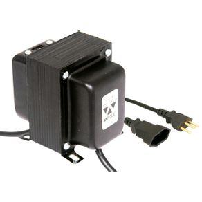 Transformador-Reversivel-300va-110-220V-com-Plugue-Macho-Femea---01-00300-0600---Wise