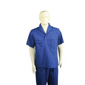 Camisa-Brim-Azul-M-Manga-Curta-Sem-botao---Wico---Wico01---Wico-