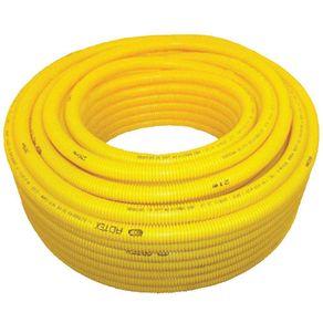 Eletroduto-PVC-Corrugado-25m-32mm-Amarelo---Coflex---2144---Coflex