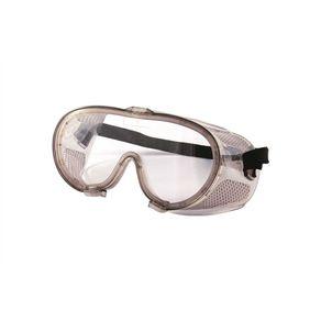 Oculos-Panoramico-Ampla-Visao-com-Lente-Incolor-Elastico-e-Ventilacao-Direta-RA---011012---Kalipso