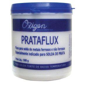 Fluxo-para-Solda-em-Pasta-500G---Oxigen---PRATAFLUX500G---Oxigen