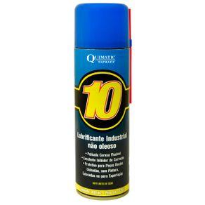 QUIMATIC-10-Micro-lubrificante-nao-oleoso---spray-300mL-AA1---AA1---Quimatic-Tapmatic