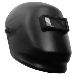 Mascara-para-Solda-Visor-Fixo-sem-Catraca---Delta-Plus---WPS0863---Delta-Plus