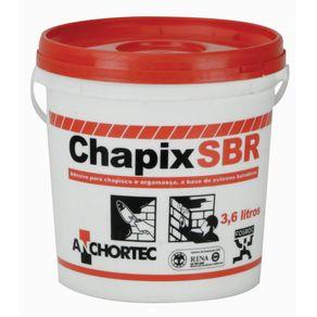 Chapix-36L---Quartzolit---1306---Quartzolit