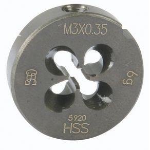 Cossinete-Aco-Rapido-M-30x035-com-Peeling-redondo-105-9-DIN-223B---OSG---5001172---OSG
